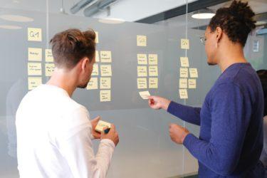 【STP分析】あなたの会社が取るべき戦略的「ポジション」は?